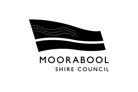 Moorabool Shire Council