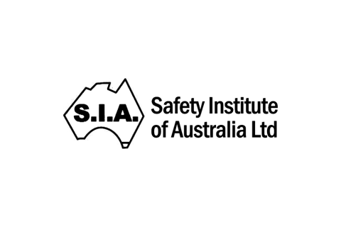The Safety Institute of Australia